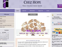 Chez Hope